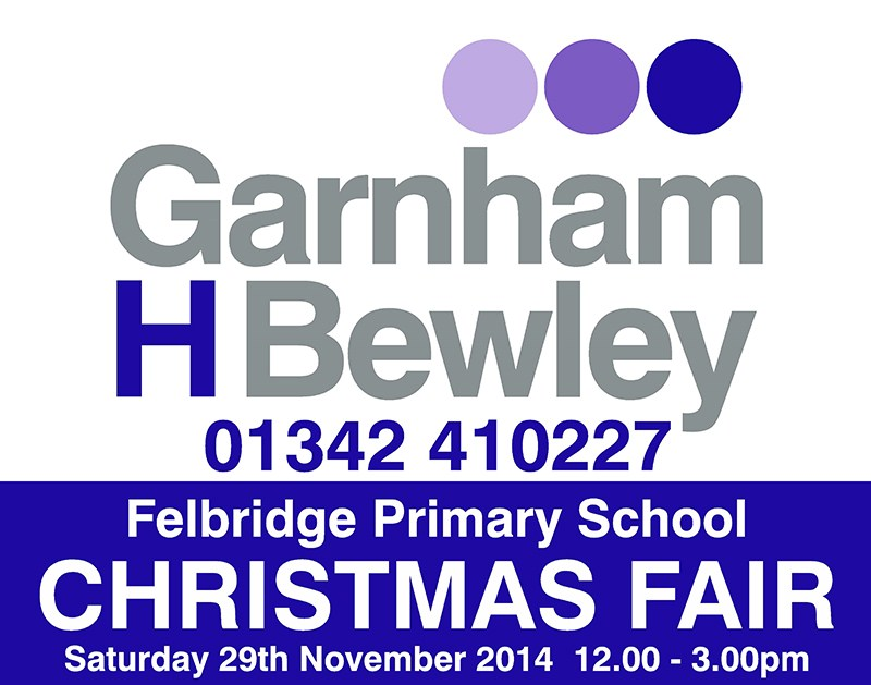 Felbridge Primary School